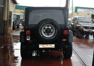 preparaciones-4x4-jeep-wrangler-