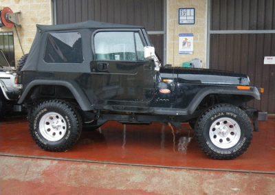 preparaciones-4x4-jeep-wrangler-3