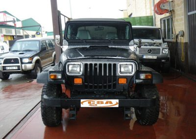preparaciones-4x4-jeep-wrangler-4