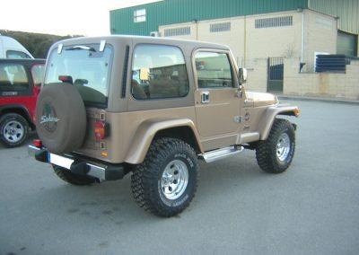 preparaciones-4x4-jeep-wrangler-7
