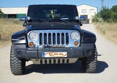 preparaciones-4x4-jeep-wranglers-jk-10