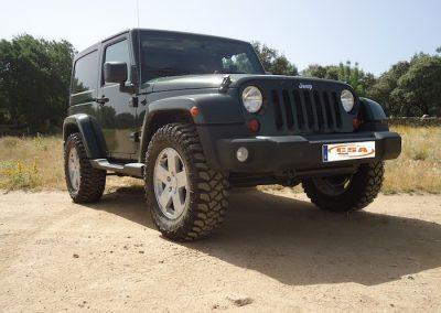 preparaciones-4x4-jeep-wranglers-jk-11
