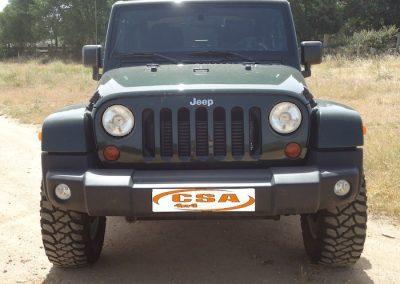 preparaciones-4x4-jeep-wranglers-jk-12