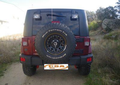 preparaciones-4x4-jeep-wranglers-jk-4