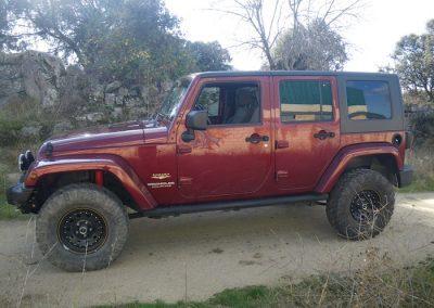 preparaciones-4x4-jeep-wranglers-jk-5