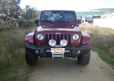 preparaciones-4x4-jeep-wranglers-jk-6