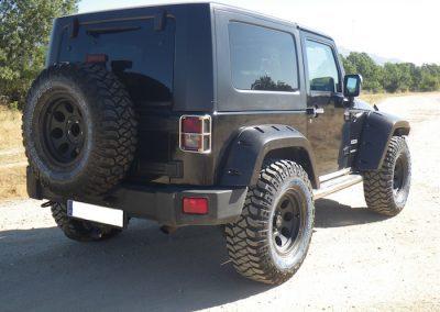 preparaciones-4x4-jeep-wranglers-jk-7