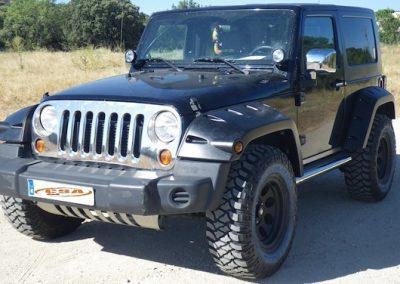 preparaciones-4x4-jeep-wranglers-jk-9
