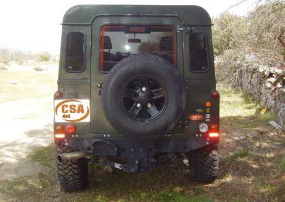 preparaciones-4x4-land-rover-defender-