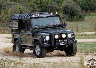 preparaciones-4x4-land-rover-defender-6