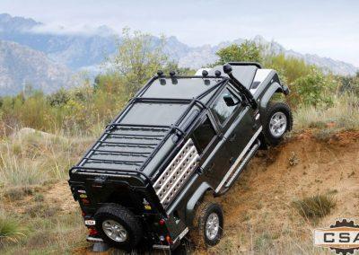 preparaciones-4x4-land-rover-defender-8