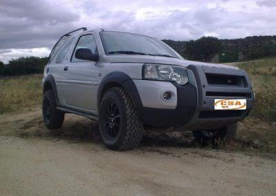 preparaciones-4x4-land-rover-freelander-2-5