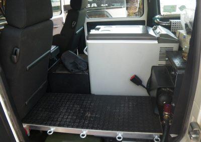 preparaciones-4x4-mercedes-G-280-pur-10