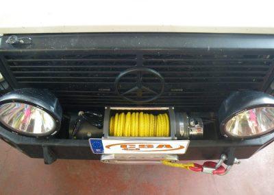 preparaciones-4x4-mercedes-G-280-pur-15