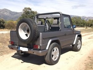 vehiculos-ocasion-4x4-mercedes-230-ge-4