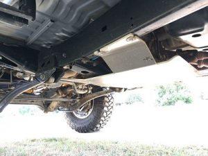 vehiculos-ocasion-4x4-toyota-tundra-15