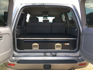 vehiculos-ocasion-4x4-toyota-tundra-7