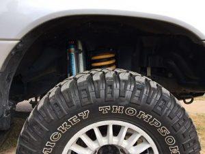 vehiculos-ocasion-4x4-toyota-tundra-9