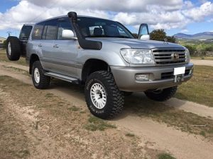 vehiculos-ocasion-4x4-toyota-tundra